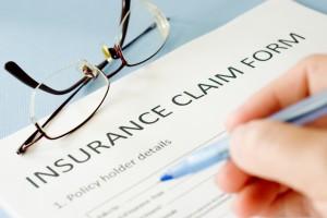 Carrollton Homeowners Insurance