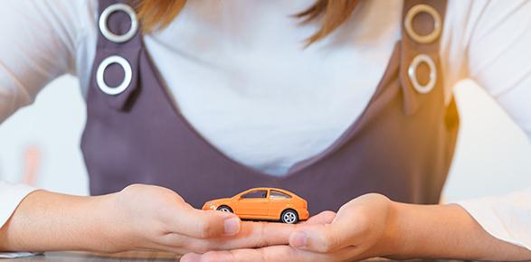 Auto Insurance in Southlake TX