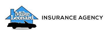 Mike Leonard Insurance Agency