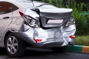 Carrollton Auto Insurance