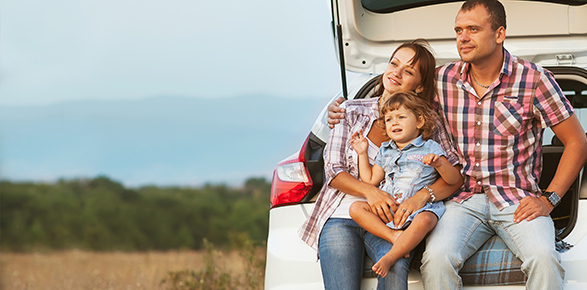 Auto Insurance in Coppell TX