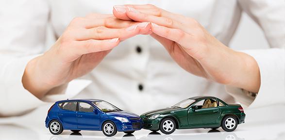 Auto Insurance in Dallas TX