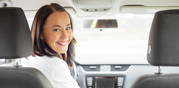Auto Insurance in Irving TX