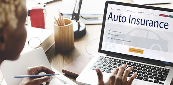 Auto Insurance in Plano TX