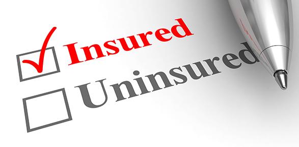 Homeowners Insurance in Little Elm Texas
