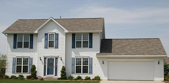 Homeowners insurance in Allen TX