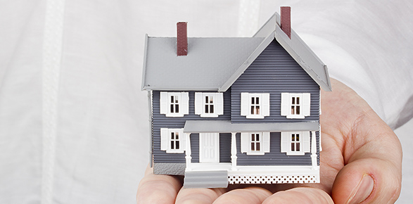 Homeowners Insurance in Farmers Branch Texas