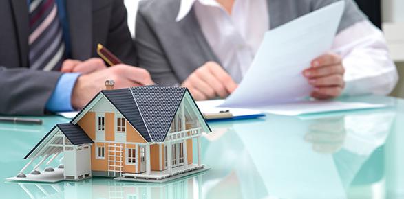 Homeowners Insurance Garland Texas