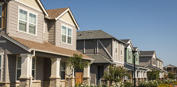 Homeowners Insurance in Irving Texas