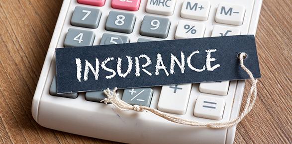 Homeowners Insurance in Mckinney Texas
