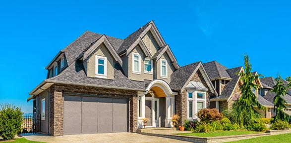 Homeowners Insurance Carrollton TX